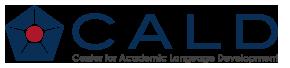 Center for Academic Language Development